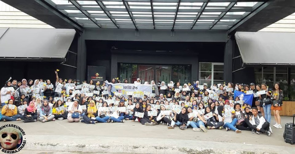 seungri fans concert 2019 1