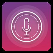 Translate All - Text, Voice && Camera Translator