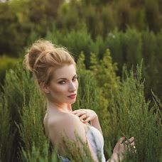 Wedding photographer Darya Lozyuk (WithLove). Photo of 23.06.2015