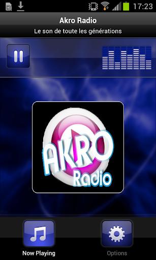 Norway Radio Stations - Listen Online