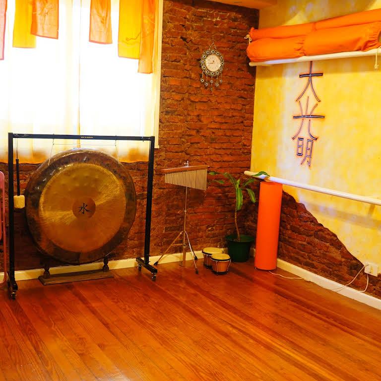 Yoga Prana - Centro de yoga en Buenos Aires 5e71e28d2f59