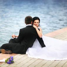 Wedding photographer Oleg Yakubenko (olegf). Photo of 11.05.2015