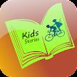 Kids Stories APK
