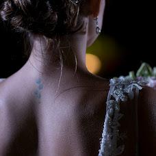 Wedding photographer Sebastian Simon (simon). Photo of 21.03.2017