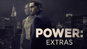 Power: Extras thumbnail