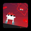 HoPiKo icon