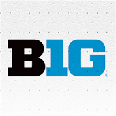 Big Ten Championship Events