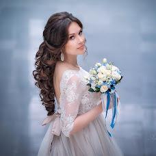 Wedding photographer Vyacheslav Vanifatev (sla007). Photo of 29.09.2018
