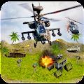 Gunship Battle Strike Air War download