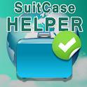 Suitcase Helper icon