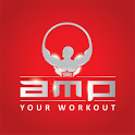 AMP Your Workout icon