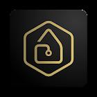 INTEGRA CONTROL icon