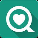Sharecare icon