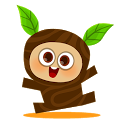 Tree Planet 2 icon
