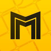 Metro Tianjin Subway