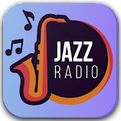 Jazz Radio Stations – Relaxing SOUL & JAZZ Music