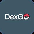 DexGO