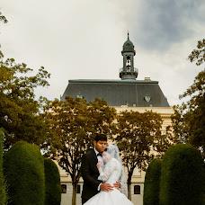 Wedding photographer Felipe Miranda (felipemiranda). Photo of 16.09.2016