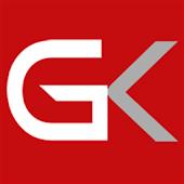 GK-Sat