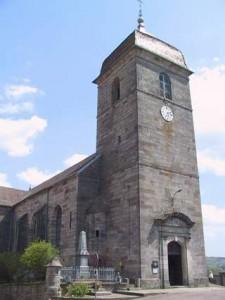photo de Ste Marie Eglise Sainte Marie-Madeleine