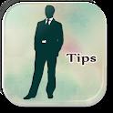 Self Improvement Tips icon