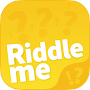 Download Riddle Me! apk