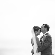 Wedding photographer Leif Brandt (brandt). Photo of 14.02.2014