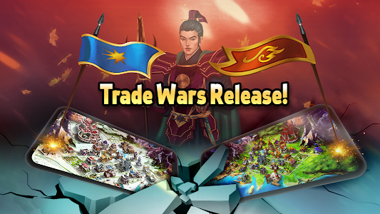 Shop Heroes: Adventure Quest 1 2 60014 APK for Android