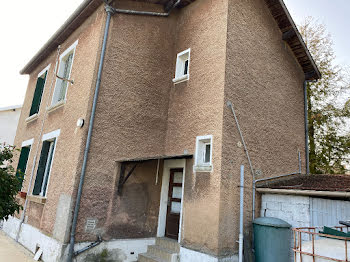 locaux professionels à Mourmelon-le-Grand (51)