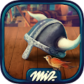 Hidden Objects Vikings: Picture Puzzle Viking Game APK