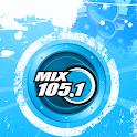 KUDD Mix 105.1