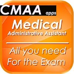 CMAA Medical-Admin. Assistant 1.0 Apk