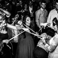 Fotógrafo de casamento Paula Khalil (paulakhalil). Foto de 20.08.2018