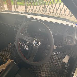 スプリンタートレノ AE86 昭和61年 GT-APEXのカスタム事例画像 kazustyleさんの2019年07月13日17:03の投稿