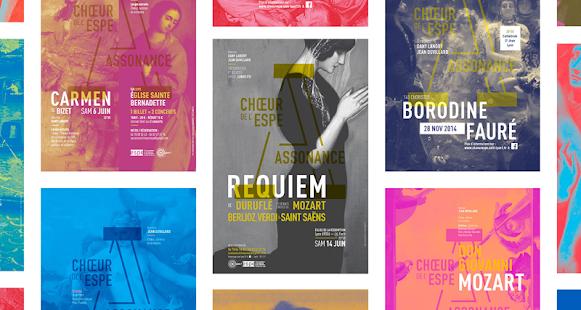 Poster Maker Banner DesignFlyer Maker Leikir á Google Play - Google flyer maker