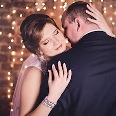 Wedding photographer Olga Shmeleva (ShOlga). Photo of 30.07.2015