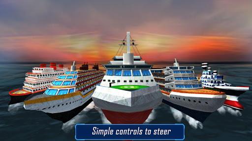 免費下載模擬APP|Ship Simulator 2016 app開箱文|APP開箱王