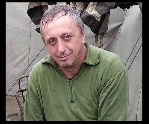 https://novynarnia.com/wp-content/uploads/2019/05/Milyutin-Oleksandr.jpg