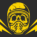 DirtMe icon