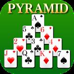 Pyramid [card game]