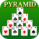 Pyramid [card game] Android apk