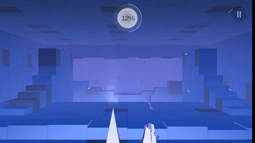 Smash Glass Pyramid  screenshots 10