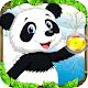 Panda Adventure Panda world (game)