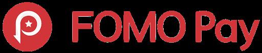 FOMO Pay logo