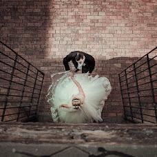 Wedding photographer Pavel Guerra (PavelGuerra). Photo of 28.07.2017
