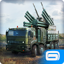 World at Arms 3.8.1b APK Download