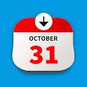 ICSx⁵ – Webcal & .ics calendars subscribe icon