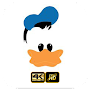 Donald Duck Wallpapers HD 4K APK icon