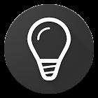 JigLight + Wear icon