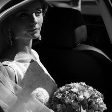 Wedding photographer Yuliya Yaskevich (YuliyaYaskevich). Photo of 30.08.2016